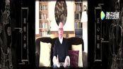 《封神三部曲》剧本顾问詹姆士·沙姆斯问候短片