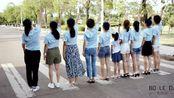 江西医学院99预防班20周年聚会MV