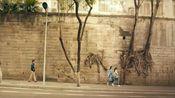 【混剪】This was our playground.视频素材出自电影《少年的你》与极少量美剧《女子监狱》以及Gao Kao.