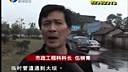 www.9t1.net马路成河道 出行很不便