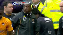 Wolverhampton vs. Bolton 3-31-2012 2nd Half