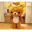 [饭拍]少女时代 - IGAB.第三届GAON Chart Kpop Awards.140212