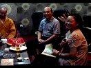 广州大佛寺妙慧法师光临观音故里平顶山