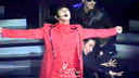 [MyYunho]130831 fujiNEXT 東方神起 LIVE TOUR 2013~TIME~VCR全浩CUT-yaoer