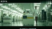 三星天津工厂停产关闭,员工拿,N+3,补偿离职!