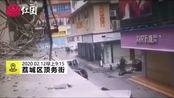 """致敬!莆田荔城区一干部执勤期间受伤仍坚守在抗""""疫""""一线!"""