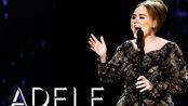渣男(中文翻唱阿黛尔Adele - Rolling in the Deep)