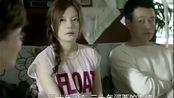 虎妈猫爸,赵薇离婚拼命想要女儿的抚养权,可惜婆婆不让她如愿!