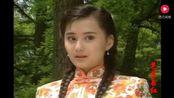 24年前这部剧 陈红和陈德容同框比美