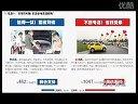 ■2011▏北京轩逸团购▏团车网▏新年特惠中■—在线播放—优酷网,视频高清在线观看