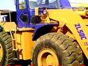 【星战机械装载机】湖北二手装载机【黄石】二手50装载机价格市场