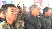 """3、""""科普E站""""落户南大营子村"""