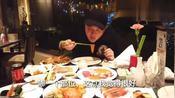 青岛口碑最好的老字号自助餐,333一位的价格 每晚座无缺席!
