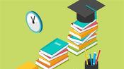 学位证书编号印错学校发短信召回毕业生:还有这操作?
