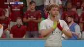 FIFA 20 Pro Club Dilidili 20200405