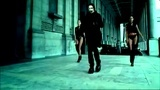 This Is The New Shit - Marilyn Manson - 高清MV - 音悦台  title    meta name= keywords  content= This