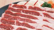 你认为猪肉价格多少钱一斤才算正常合理?