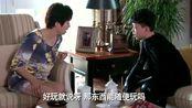 儿子回老家过年,学了一口东北话,遭老妈嫌弃一口大碴子味!