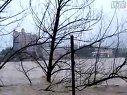 福建省南平地区建阳市6.20凌晨5.00第四次洪峰来了—在线播放—优酷网,视频高清在线观看