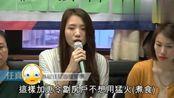 香港人的凄凉生活:住劏房的妈妈:我买13块的鱼腩可以吃3餐