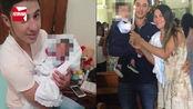 误切3岁娃生殖器,竟用绷带作假蒙混过关:数天后医生死在家中