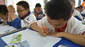 教育部:不得将学籍作为中小学生入学转学条件