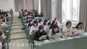 四川师范大学音乐学院合唱《心墙+下一个天...