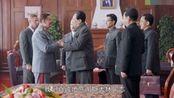 换了人间:毛主席激动的和斯大林握手,把人家烟都给握灭了