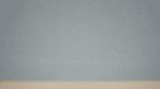 黄浦江、嘉陵江、松花江有比珠江更美吗?-旅游-高清完整正版视频在线观看-优酷