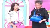 """女人我最大:号称""""比利时的爱马仕"""",这个品牌的包包CP值超高!"""