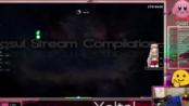 Merami丨osu! Stream Compilation [EXE] +DT 92.06% pass (9.27★)