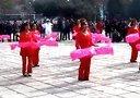 唐山市丰润区冯家庄炫丽舞蹈队