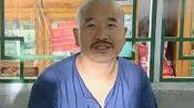 乡村爱情: 刘能监视王长贵泡谢大脚, 老王又是老一套: 该换执照了啊