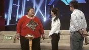 342斤胖妞减肥成功,减掉132斤,身体各项指标正常不用再吃药