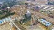 """现在的广西贺州市,还是当年的""""喝粥市""""吗?"""
