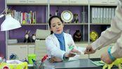 神犬小七:艾亮来报销医药费,院长上一秒还不同意,下一秒就签了