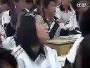 江苏省宿迁高中-陆威中学青年教师优秀秀课观摩与评比