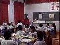 6小学英语一第九课 lesson9 lets read_北京市小学英语课堂教学演示视频