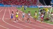 田径女子10000m决赛js123.com(第6天)| mg电子游艺2015年第28届东南亚运动会