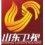 齐鲁网:济南外地65岁以上老人不能免费乘公交——老年人权益保障岂能打折[早安山东]