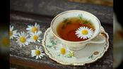 新加坡国立大学研究:常喝茶可有效延缓大脑衰老,防止脑功能退化