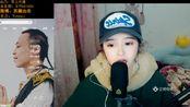 解说小漠直播录像2019-12-01 9时59分--11时36分 由乃:早上好(^_^)/