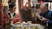 【开眼看世界】晋江的这个姓氏是女真皇族的后裔,是生活在闽南的满族人