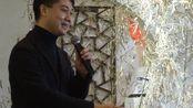 河北省戏剧协会会员,邯郸青年豫剧表演艺术家韩鹏飞清唱梨花颂