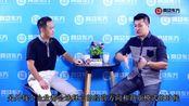 微镇受邀网贷东方采访:积极支持实体经济,让企业信用产生价值