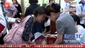 收房时就能领到不动产权证书 杭州这项试点很便捷