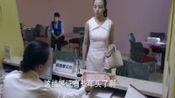 美女跟老公去离婚,谁料结婚证一拿出来工作人员都懵了,这怎么离!