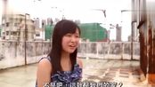 香港新移民小妹:刚到深水埗被出租屋吓到,内地房子比香港公屋大