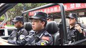 贵州省黔东南州公安局微电影《磨难日记》