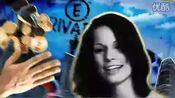 [新专]奥地利火热软摇女歌手Christina Strmer歌名Ist mir egal